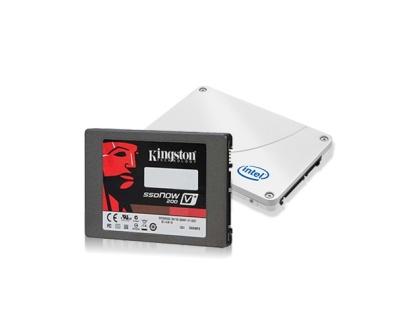 Viteza si rezistenta de top. Știai că un SSD este de pana la 10 ori mai rapid decât un HDD obișnuit și rezistă la orice fel de șocuri? Cu un SSD, aduci viteza întregului tău PC la un cu totul alt nivel.