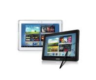 Tableta Samsung Galaxy Note. Desenezi, iei notițe, lucrezi mai ușor ca oricând. Cu tableta Galaxy Note și S Pen poți face lucruri pe care nu le credeai posibile cu o tabletă.