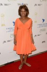 Alfre+Woodard+Cinema+Peace+Foundation+2013+uL1et-ncT0il