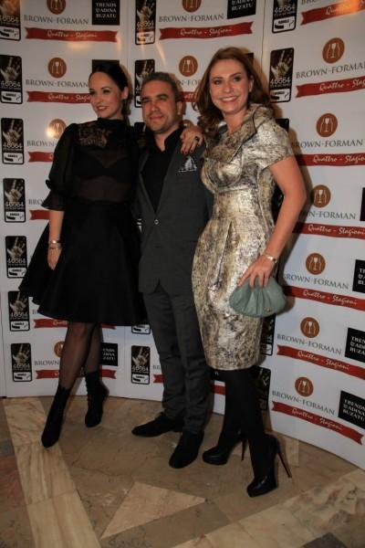 Andreea Marin, Zoli Toth, Adina Buzatu_1