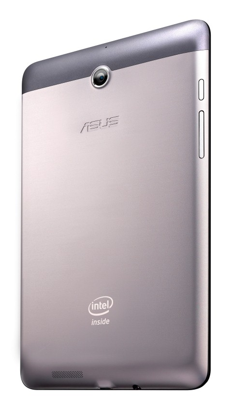asus_fonepad_purple