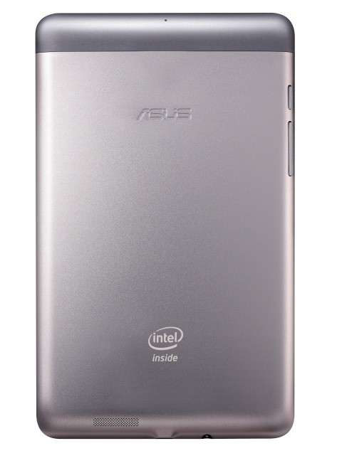 asus_fonepad_purple_no_cam_1