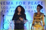 ben-affleck-thandie-newton-cinema-for-peace-gala-19