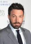Ben+Affleck+Cinema+Peace+Foundation+2013+GalaFor+iSqTpB4iGrnl