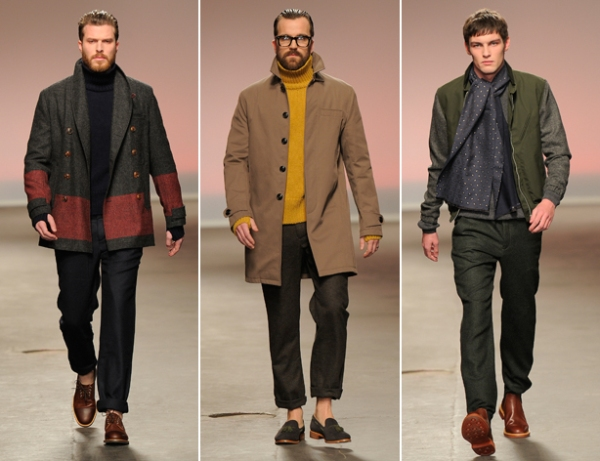 ESQ-oliver-spencer-london-fashion-week-fall-winter-2013-xl