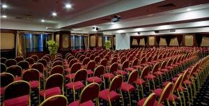 Melia Grand Hermitage- sala de conferinte