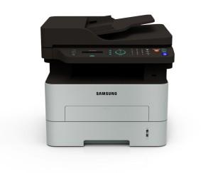 (Printing) Batian_N_Front