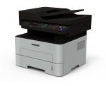 (Printing) Batian_N_pers