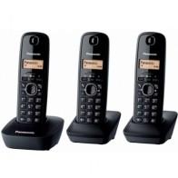 telefon-dect-panasonic-kx-tg1613-1
