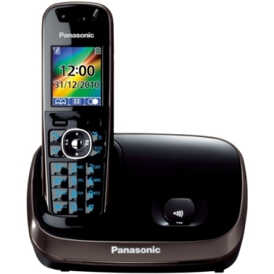 telefon-fara-fir-panasonic-dect-kx-tg8511fxb-negru