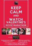 valentines2013_site