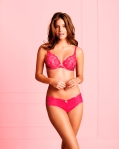Victorias_Secret_-_Valentines_Day_19