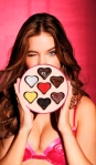 Victorias_Secret_-_Valentines_Day_20