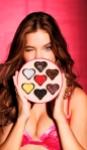Victorias_Secret_-_Valentines_Day_20