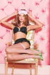 Victorias_Secret_-_Valentines_Day_6
