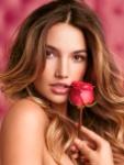 Victorias_Secret_-_Valentines_Day_7