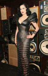 3D dress1