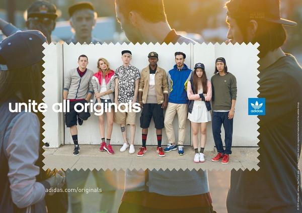 adidas Horizontal_Group