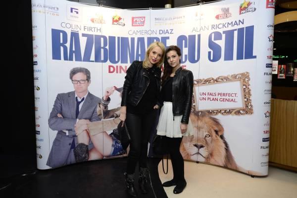 Ana_Cristina_Calin_si_Simona_Taranu