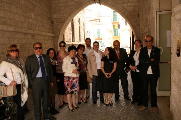 Bari_mai_2012_335_1
