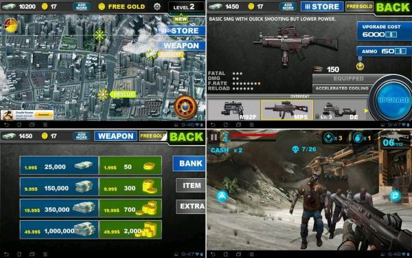 best-new-android-games-september-30-zombie-frontier
