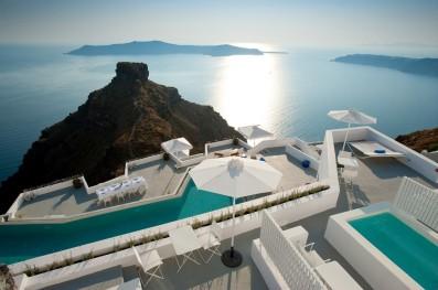 santorini-grace-hotel