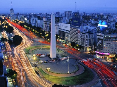 buenosaires_86199