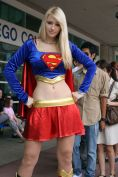 comic_con_girls