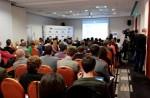 Conferinta Nationala a Brokerilor Imobiliari 2