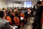 Conferinta Nationala a Brokerilor Imobiliari