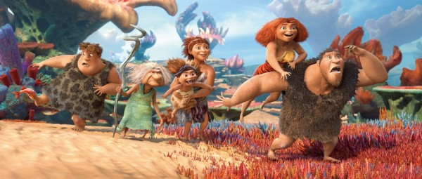 DreamWorks%20Croods%20A