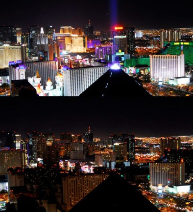 earth-hour-vegas