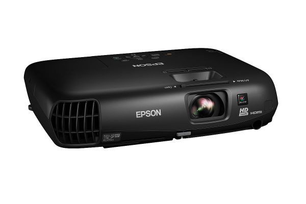 Epson-EH-TW550-Picture-15