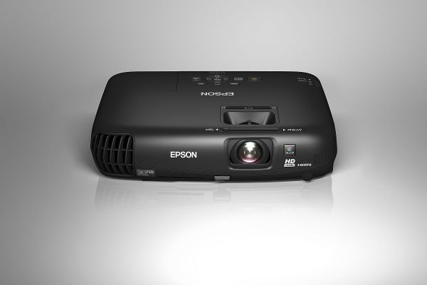 Epson-EH-TW550-Picture-23