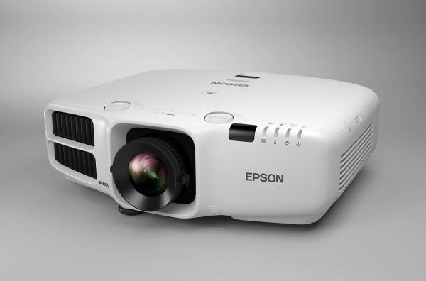 Epson_EB-G6650WU