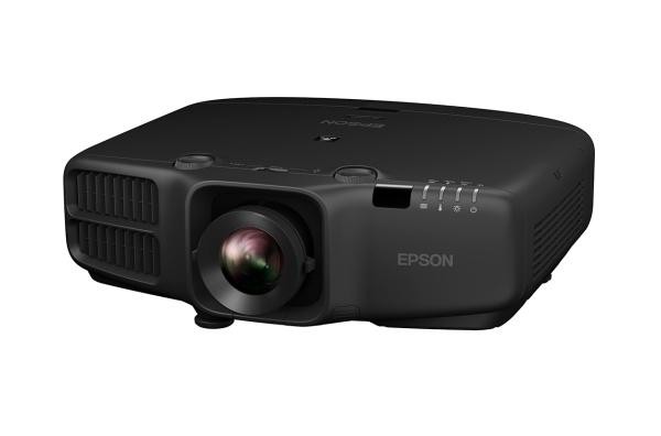 Epson_EB-G6800WU