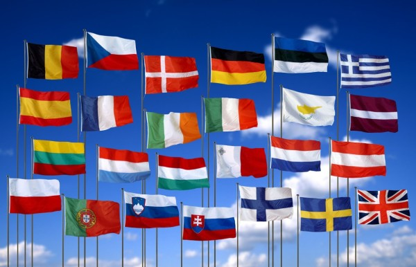 EuropeanUnionFlags