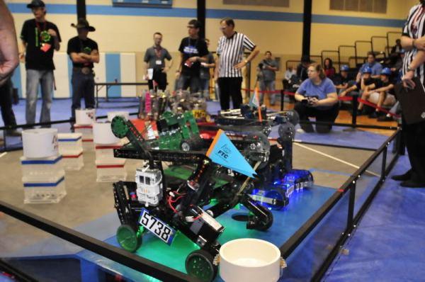 FTCroboticsregional2012_3683