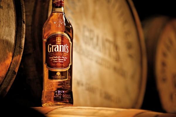 Grants_Original
