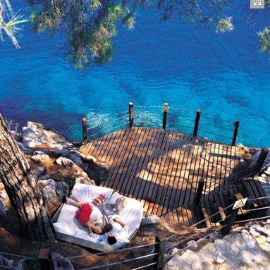 hillside-beach-club-fethiye