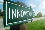 innovation-image