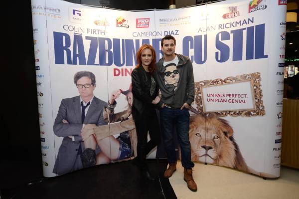 Ioana_Maria_Moldovan&Dan_Cruceru