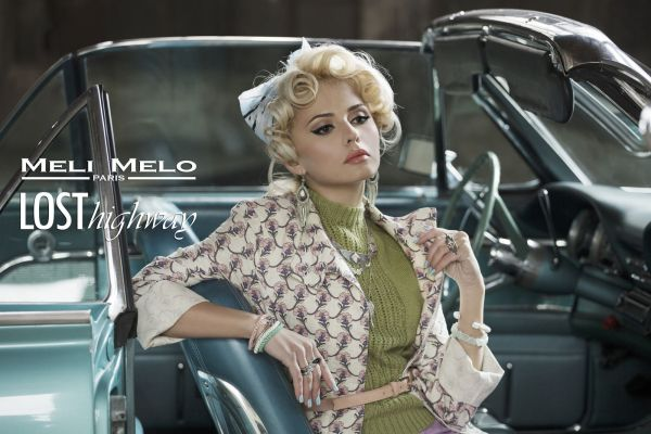 meli melo5