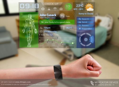mercator-personal-manager-futuristic-gadget-03
