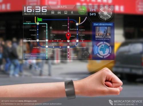 mercator-personal-manager-futuristic-gadget-05