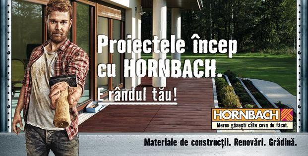Noua campanie Hornbach_2