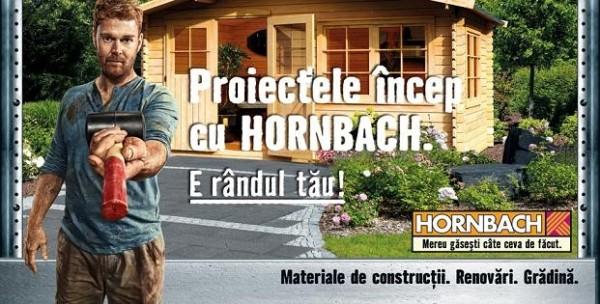 Noua campanie Hornbach_3