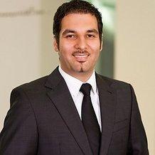 Christian Legat neuer Vorstandsvorsitzender der Competence Call Center AG