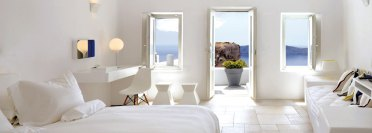 santorini_grace_hotel