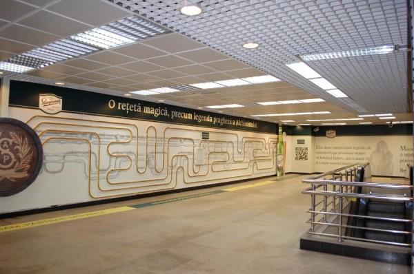 staropramen_metrou